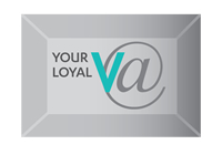 Loyal VA logo edited