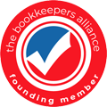 Founding Member of the Bookkeepers Alliance